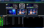 OtsAV TV
